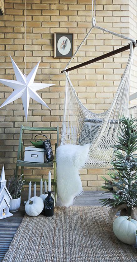 Christmas_Terrace-foto2_